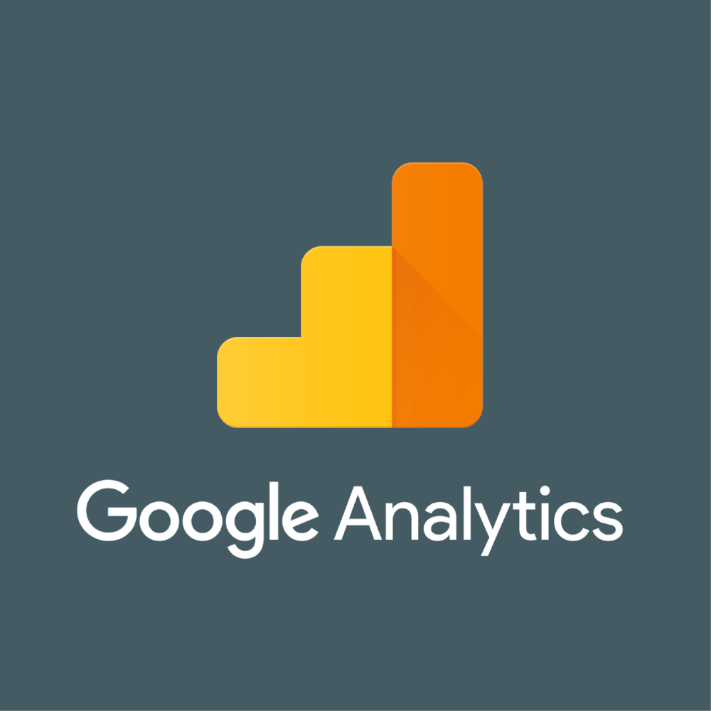 Google Analytics: Adding a User GUIDE