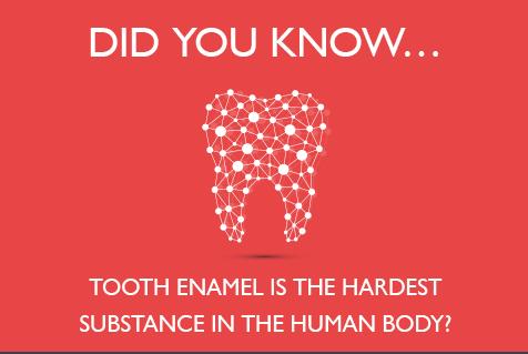 tooth-enamel.jpg