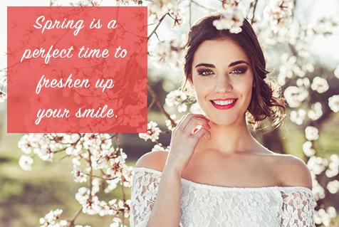 spring-smile.jpg