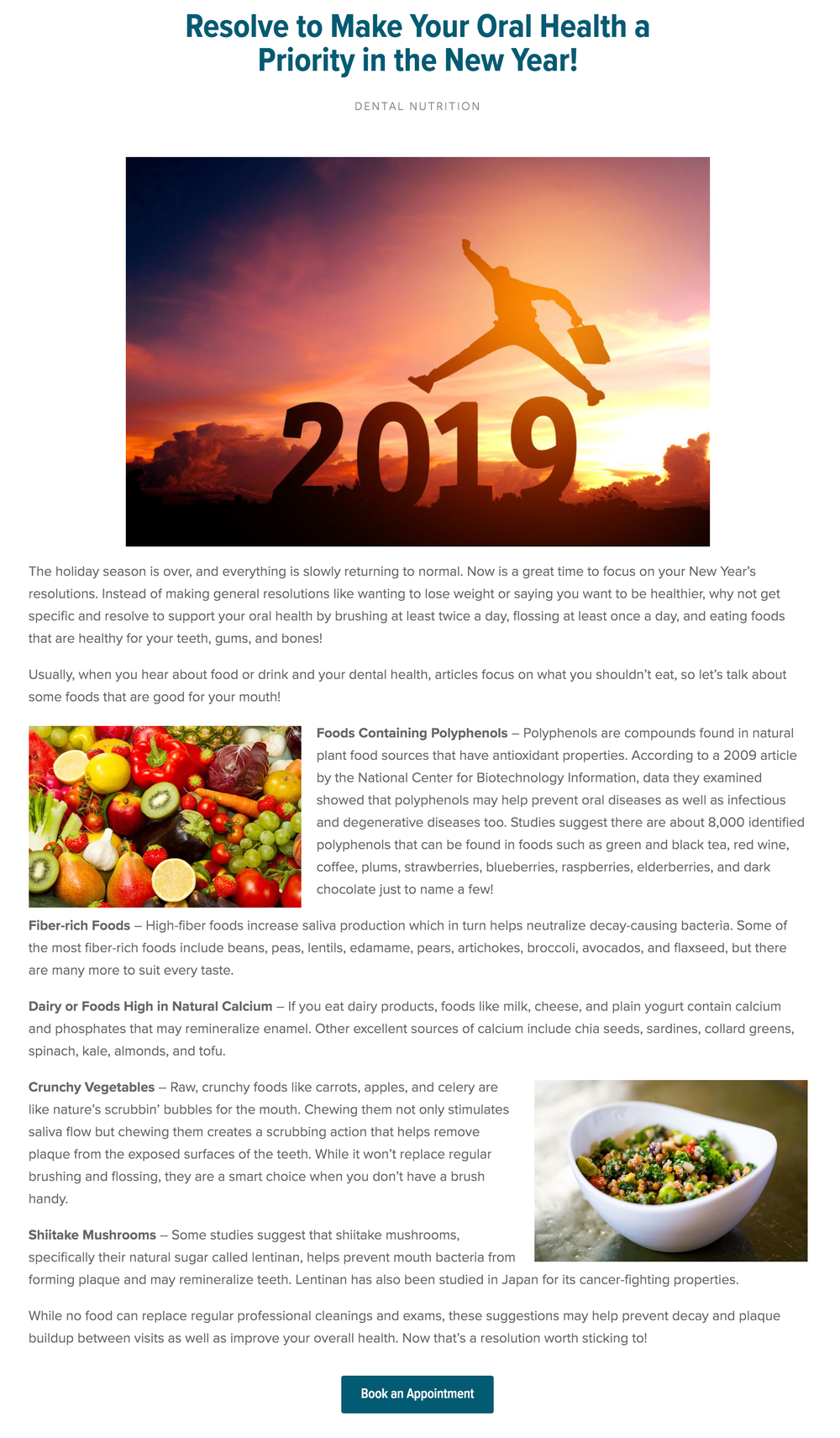 screencapture-legwork-green-squarespace-general-blog-resolve-to-make-your-oral-health-a-priority-in-the-new-year-2018-12-12-14_21_41.png