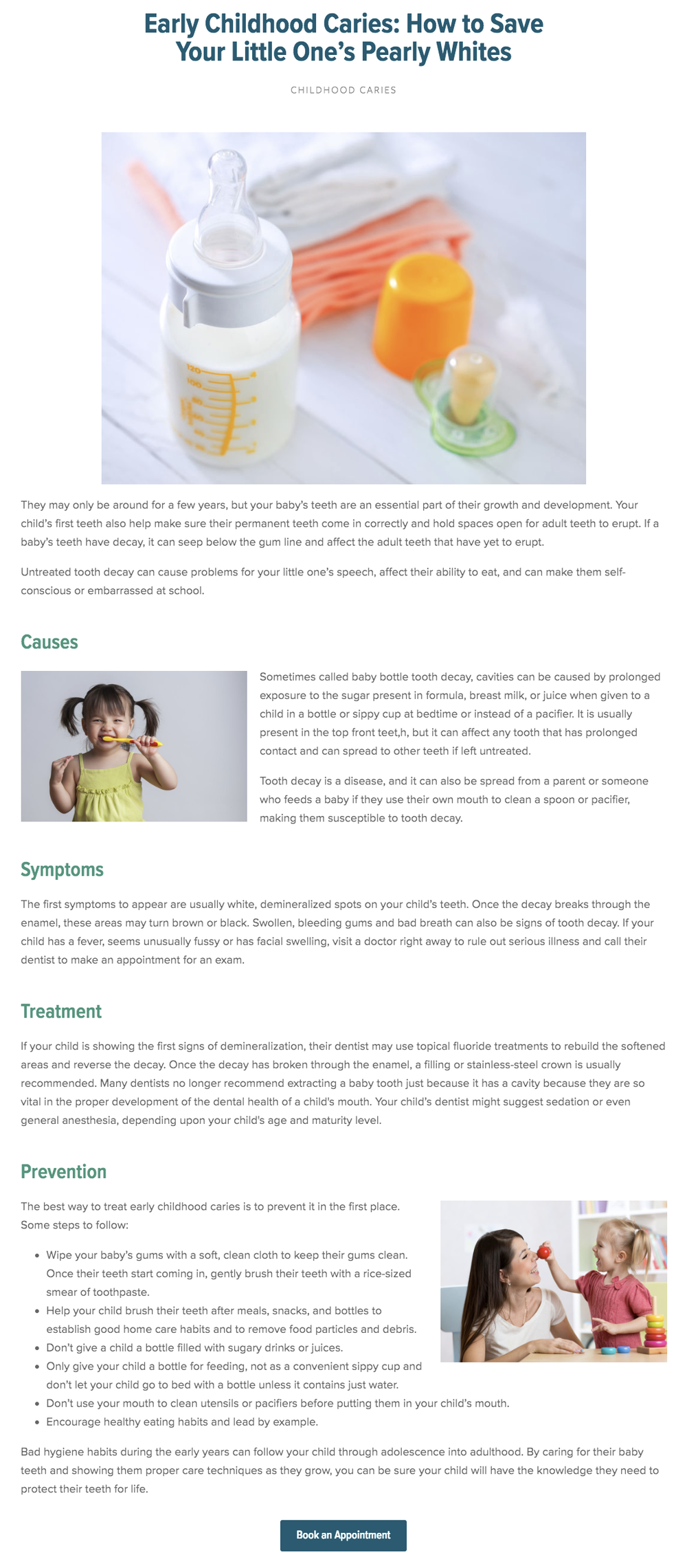 screencapture-legwork-green-squarespace-ped-blog-early-childhood-caries-how-to-save-your-little-ones-pearly-whites-2018-12-14-10_32_41.png