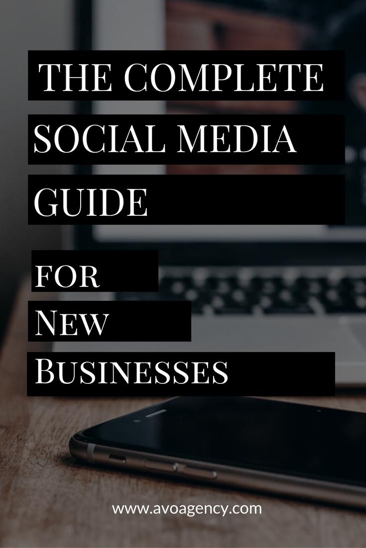 SOCIAL MEDIA 101for New Businesses.jpg