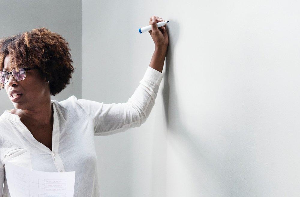 whiteboard lady.jpg