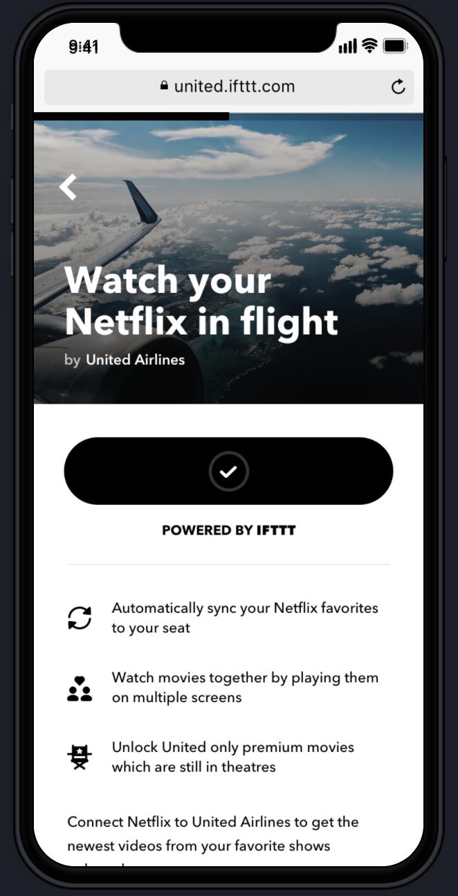 Netflix 5.png