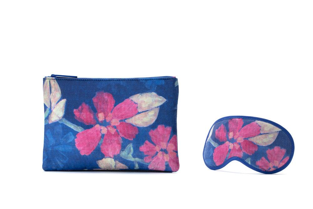 Bonnie and Neil - Gypsy Floral.jpg