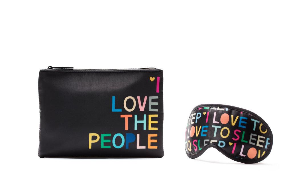 Rachel Castle  - I love the people.jpg