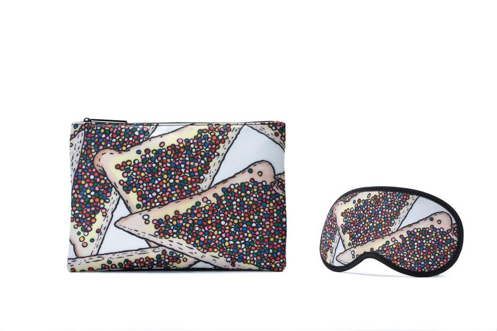 Billie Justice Thomson - Fairy Bread.jpg