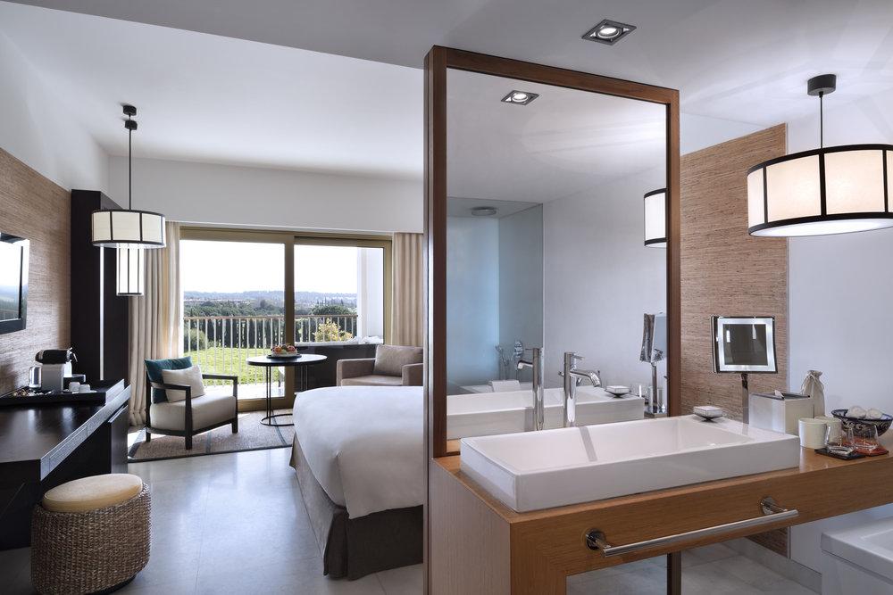 Anantara Vilamoura Algarve Resort_Garden_View.jpg