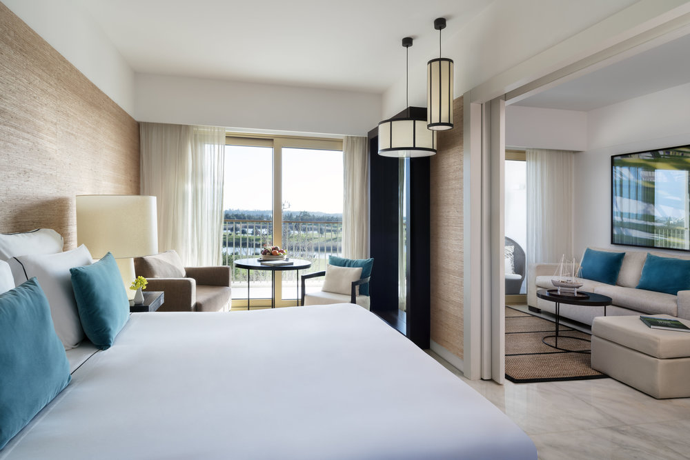 Anantara Vilamoura Algarve Resort_Suite_Bedroom.jpg