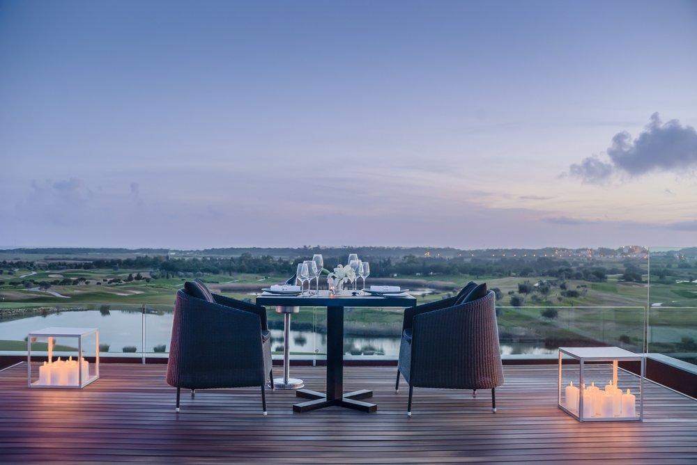 Anantara_Vilamoura Algarve Resort_Dining_by_Design_Presidential_Suite.jpg