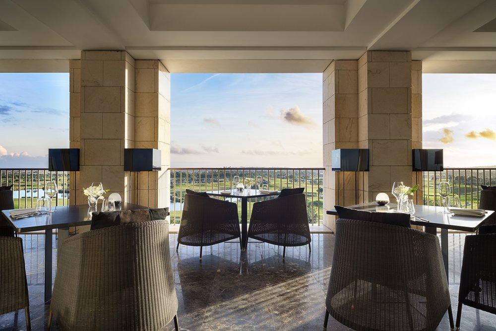 Anantara_Vilamoura Algarve Resort_Balcony_View.jpg