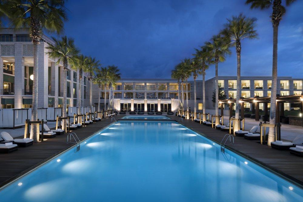 Anantara_Vilamoura Algarve Resort_Main_Pool_Morning.jpg