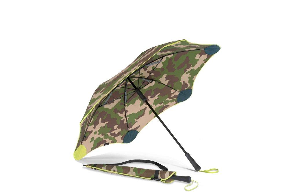 blunt_umbrellas_camo