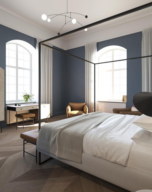 Nobis Hotel 2.jpg