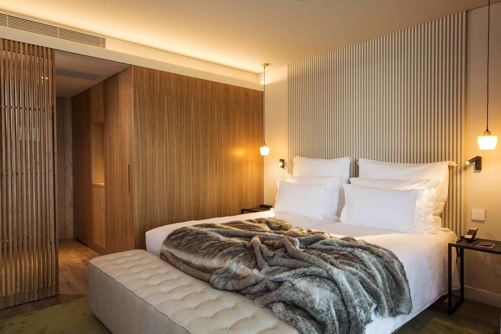 exclusiveroom2.jpg