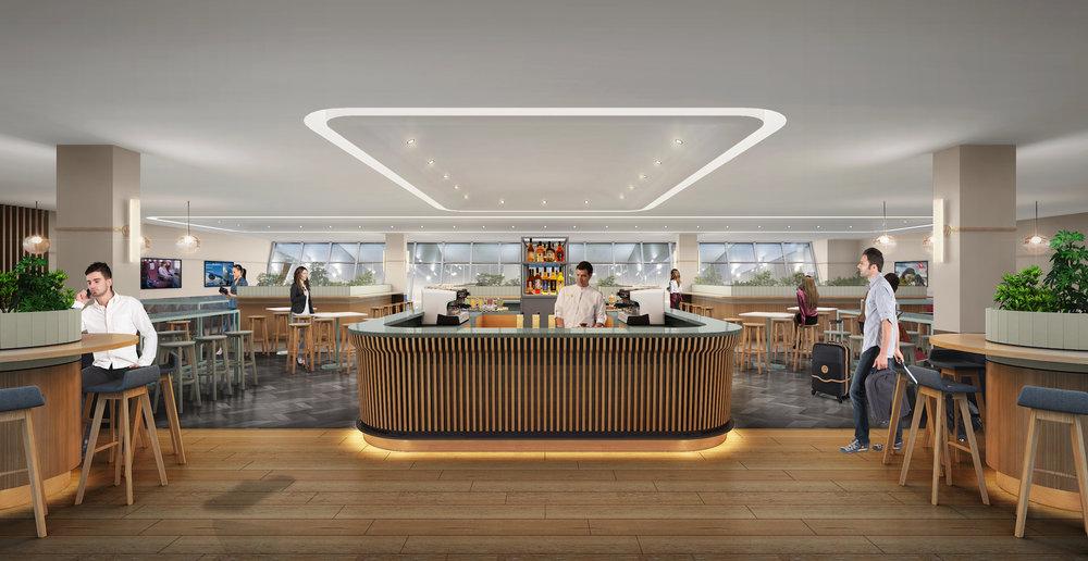 New-Melbourne-Qantas-Club.jpg