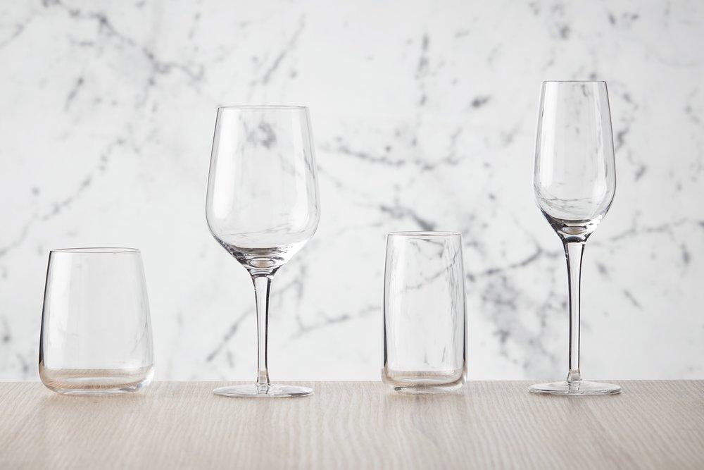 Qantas_Noritake_Glassware1.jpg