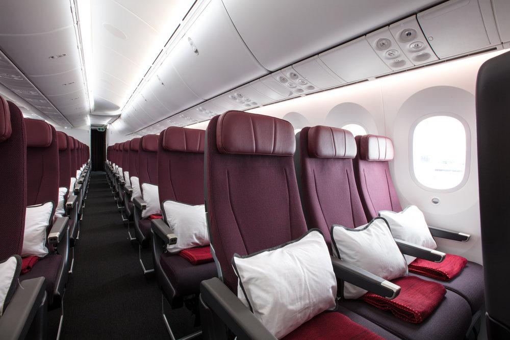 Qantas_171013_2232.jpg