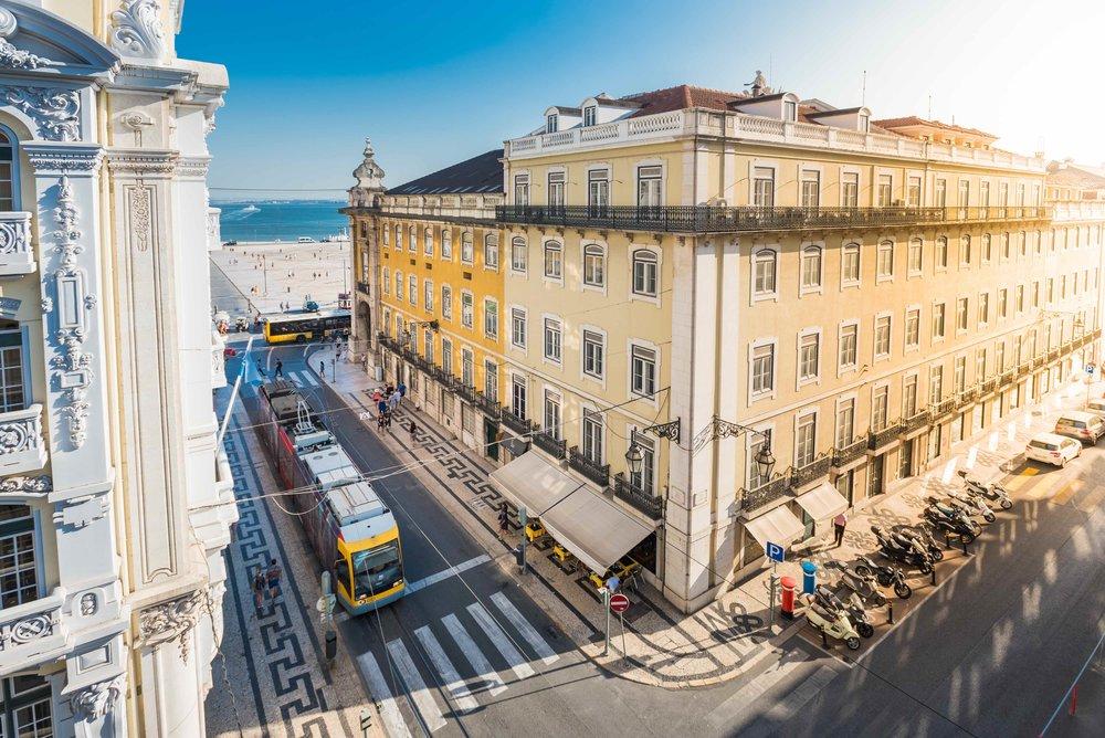 Lisbon_Exterior1.jpg