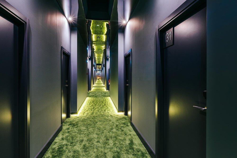 Funchal_Corridor.jpg