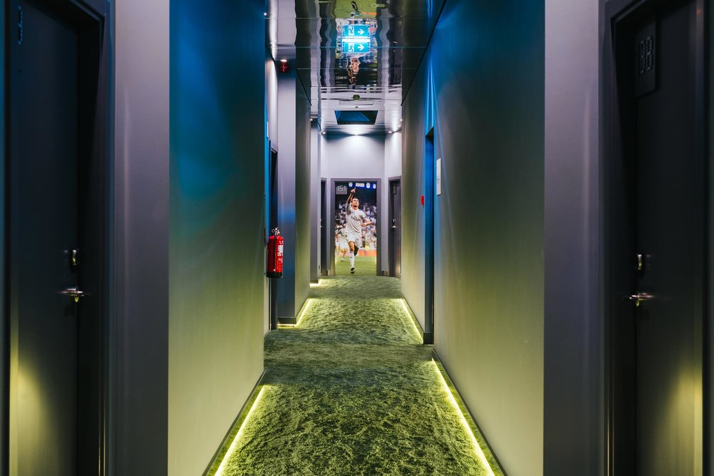 Funchal_Corridor1.jpg
