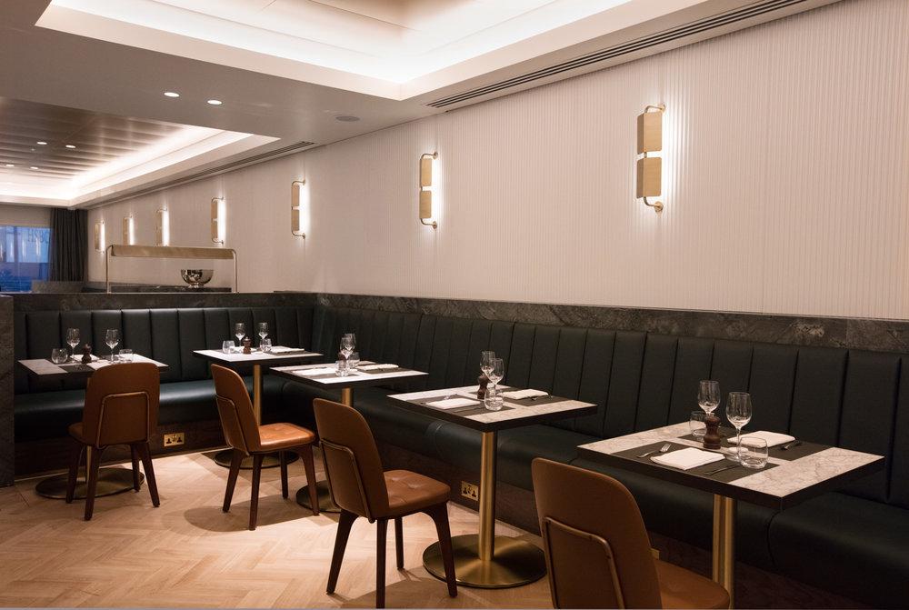 10. Dining room.jpg