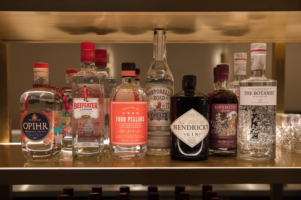 16. Gin selection.jpg