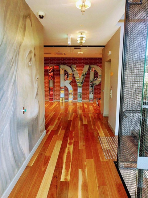 1_Tryp Brisbane_supplied by hotel.jpg