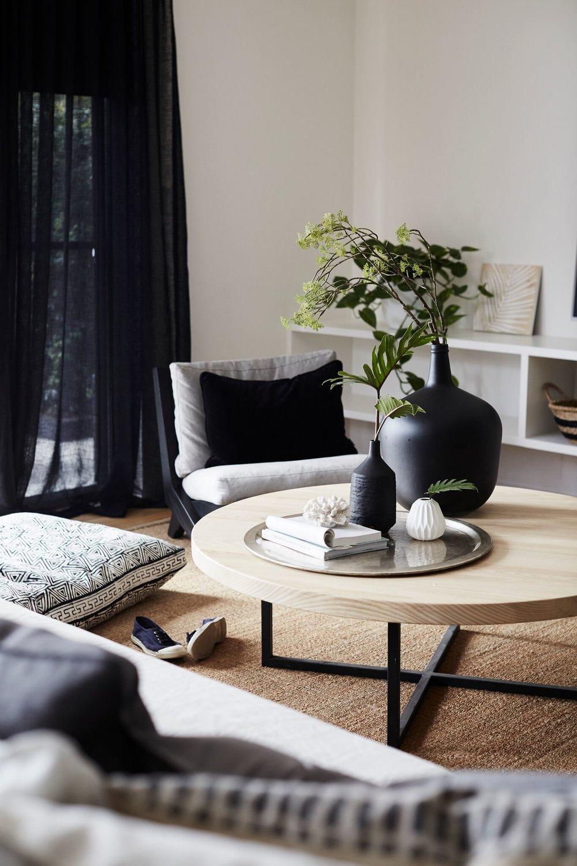 Bower-Interior1.jpg