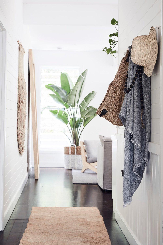 Bower-Interior22.jpg