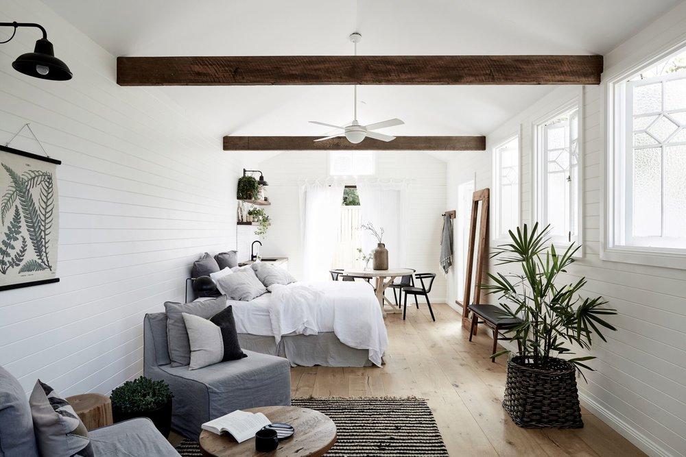 Bower-Interior26.jpg
