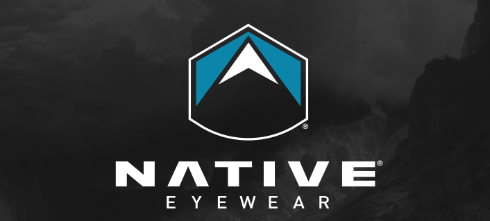 Native Logo.png