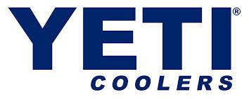 Yeti Coolers Logo.jpg