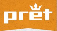 Pret Logo.png