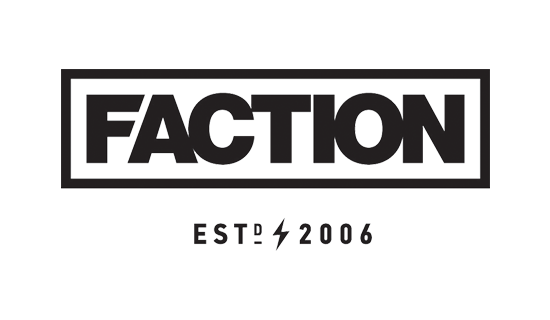 Faction Skis Logo.png
