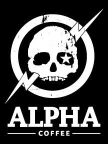 Alpha Coffee Logo.jpg