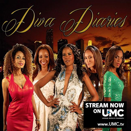 Stream now on UMC.tv.