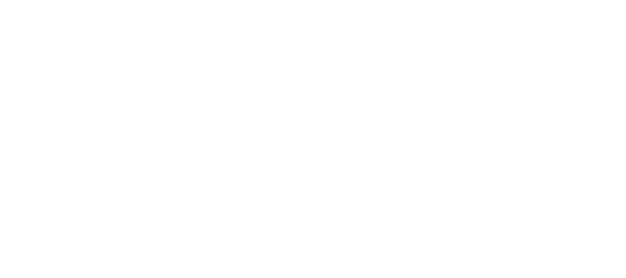 Evergreen Counseling, LLC
