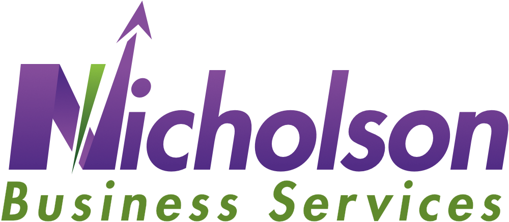 Nicholson Business Services