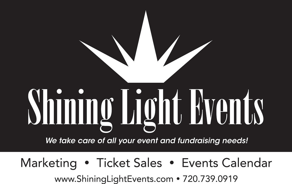 Shining Light Events, Castle Rock, Events, Colorado.jpg