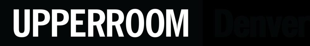 UPPERROOM+DENVER.png