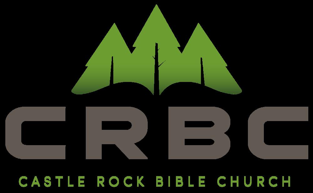 CRBC_full-color.png