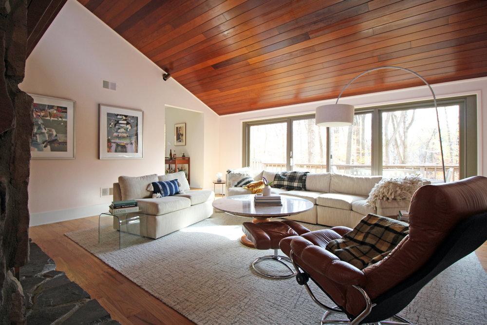 Christine-Lefebvre-Design_interiors.jpg