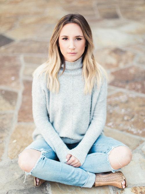 Kelsea Holder Photography, Makeup by Amanda Olson