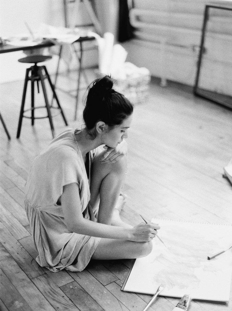 Katie-Nicolle-Photography-26.jpg