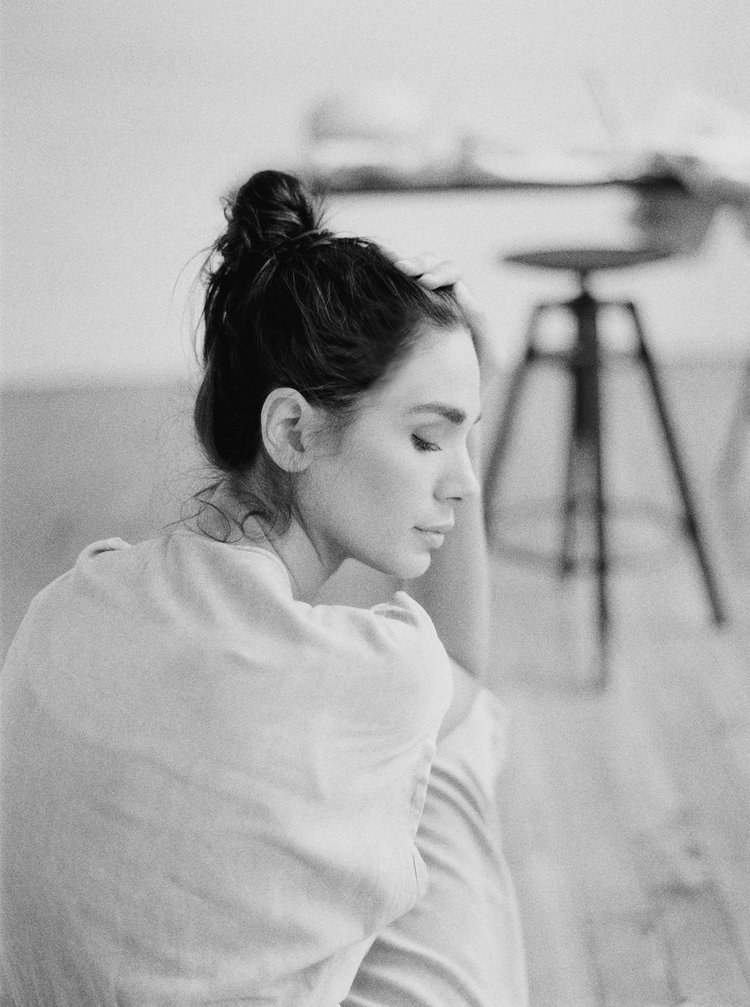 Katie-Nicolle-Photography-35.jpg