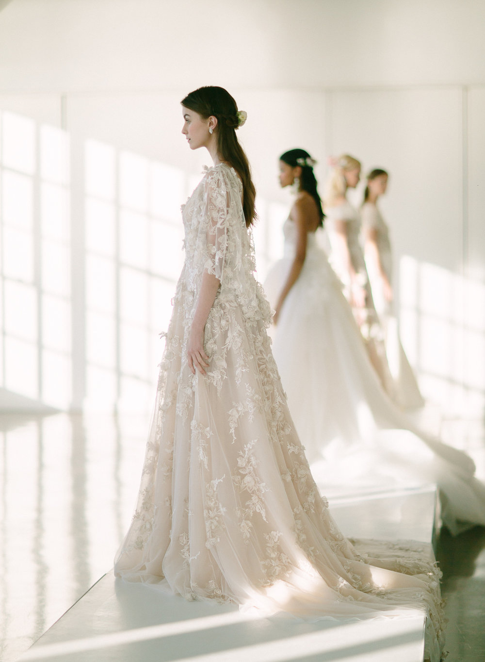 marchesa_bridal_017_greg_finck-021_50556.jpg
