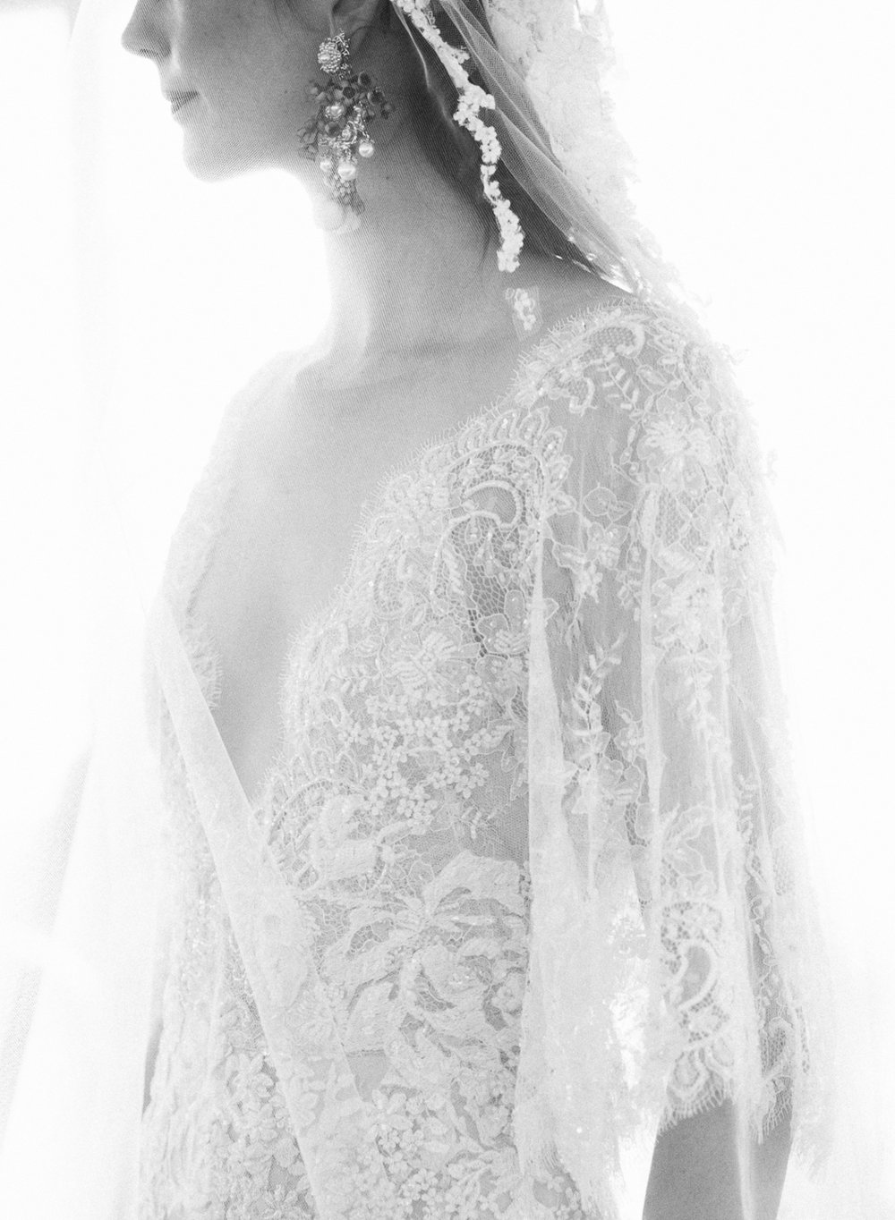 marchesa_bridal_017_greg_finck-027_50556.jpg
