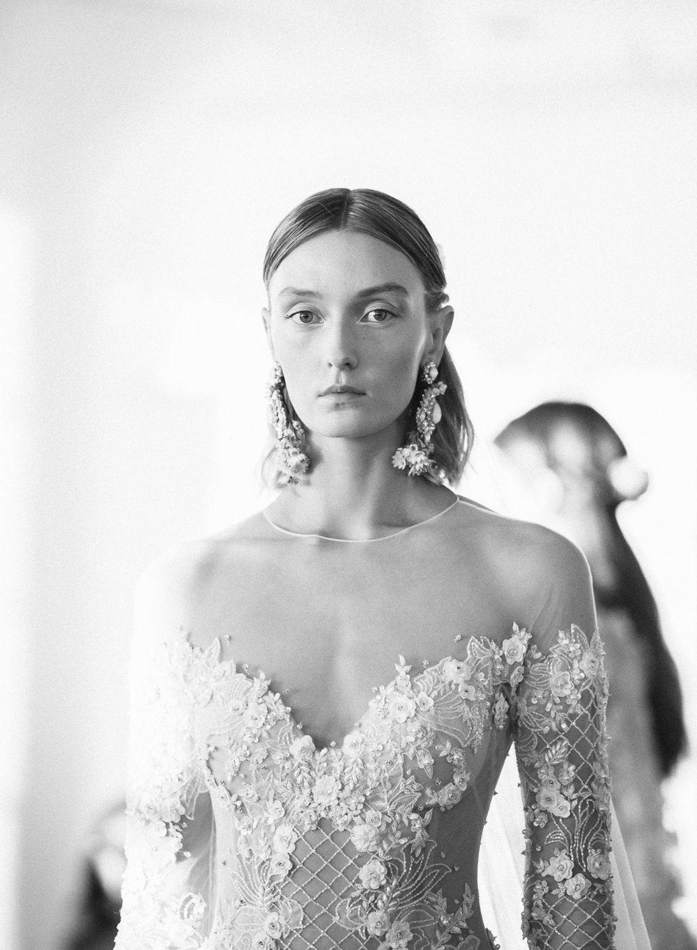 marchesa_bridal_017_greg_finck-030_50556.jpg