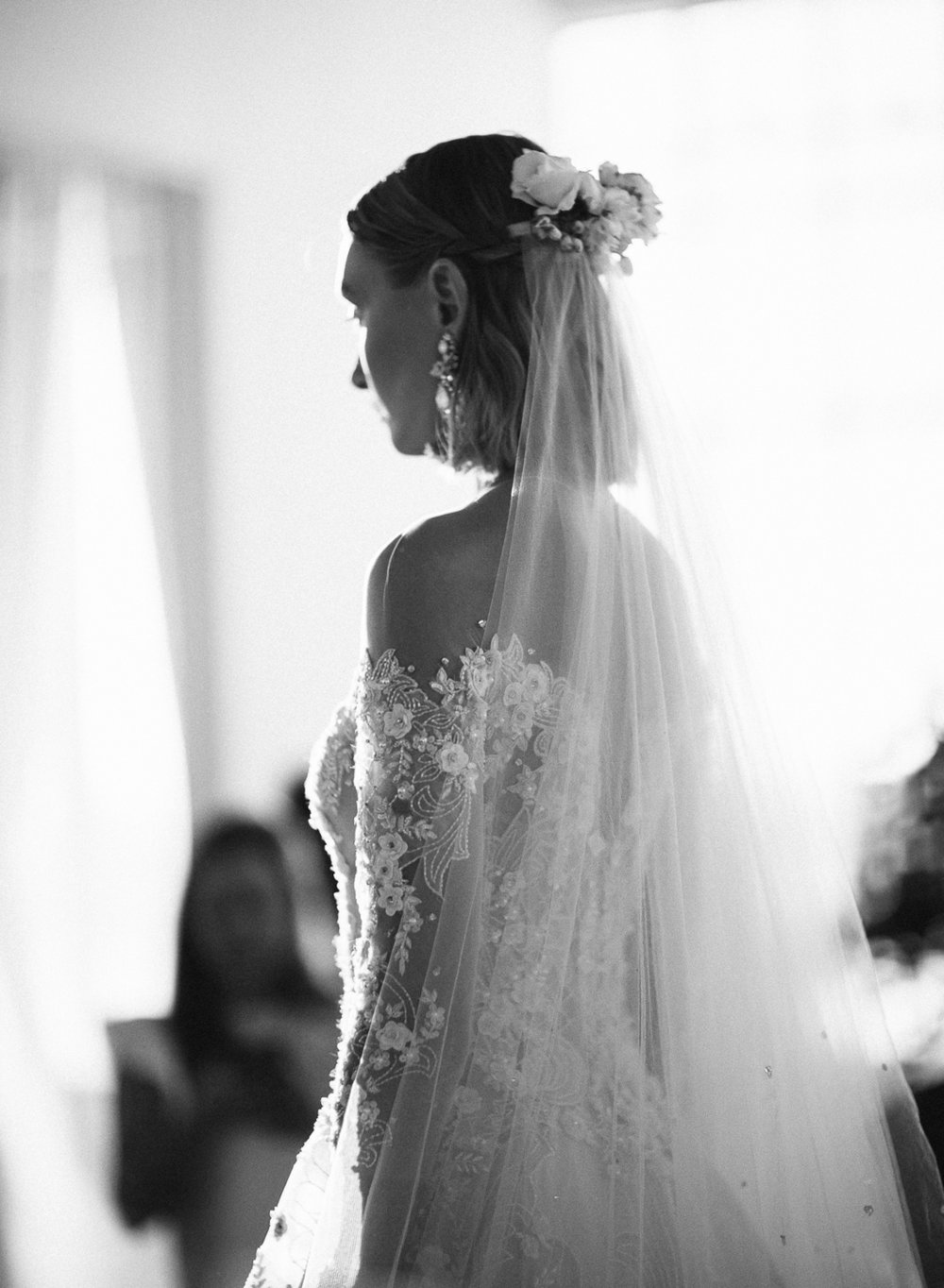 marchesa_bridal_017_greg_finck-033_50556.jpg